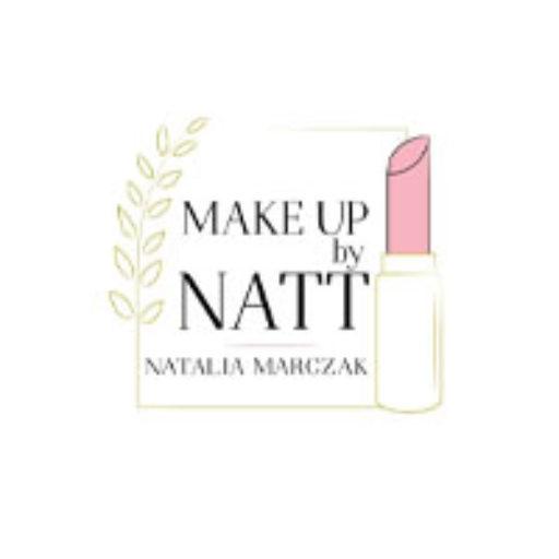 Natalia Marczak